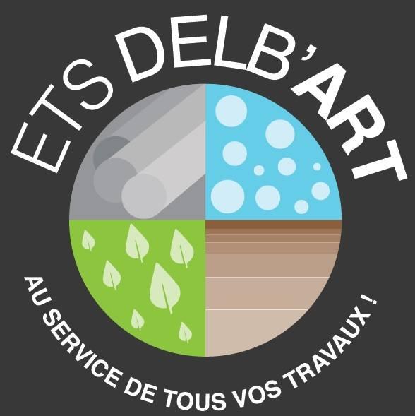 logo établissements Delbart