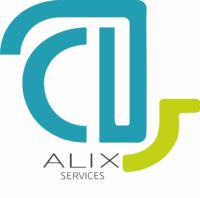logo Alix Services