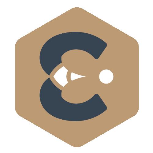 logo-bleu-forme-beige@2x.png