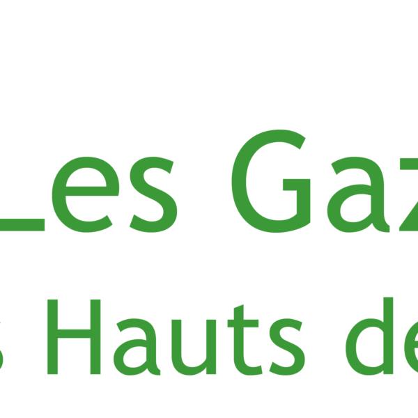logo-gdhdf