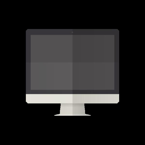 création sites web Amiens