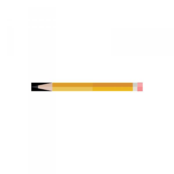 design Amiens