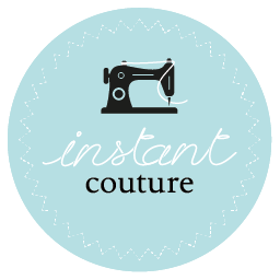 logo – Instant Couture