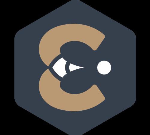 Logotypes – Efta Coaching
