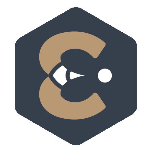 Logo et carte de visite – Efta Coaching