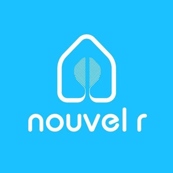 logo Nouvel'R LFD