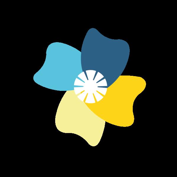 Logo Alysseimmo