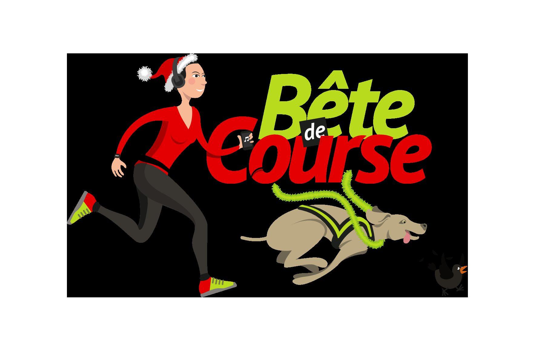 Illustration – Blog Bête de course