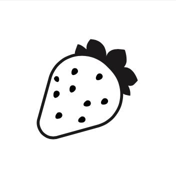 Icônes produits – Des Produits d'Ici