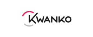 logo Kwanko