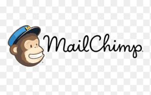outil d'e-mailing Mailchimp